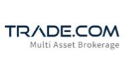 trade-com-cfd-broker-erfahrungen
