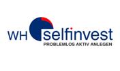 wh-selfinvest-broker-erfahrungen