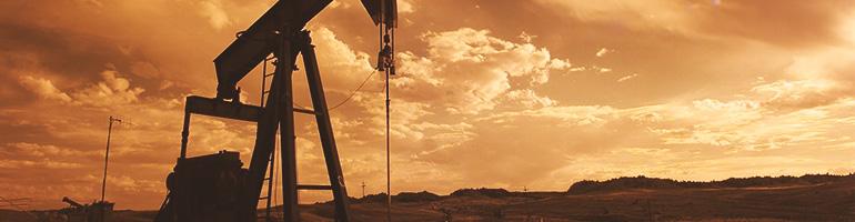 Öl Aktien Beitragsbild