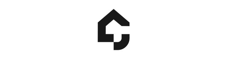 tokenstreet Logo
